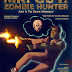 MR. GUY: ZOMBIE HUNTER (PREVIEW)