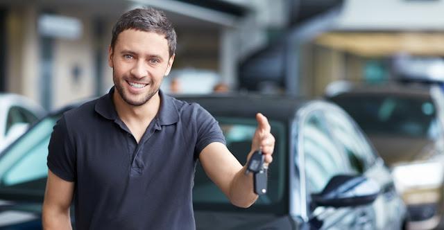 Araç Ruhsat Yenileme Ücreti 2017 {featured}