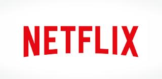 تحميل تطبيق Netflix 5 apk للأندرويد مجانا
