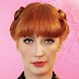 Sixpence None The Richer's Leigh Nash Is Coming To Manila
