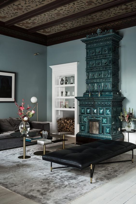 Cosy Home Decor That Make Your Home Look Fabulous