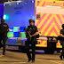 El Estado Islámico se adjudicó el atentado terrorista en el recital de #ArianaGrande