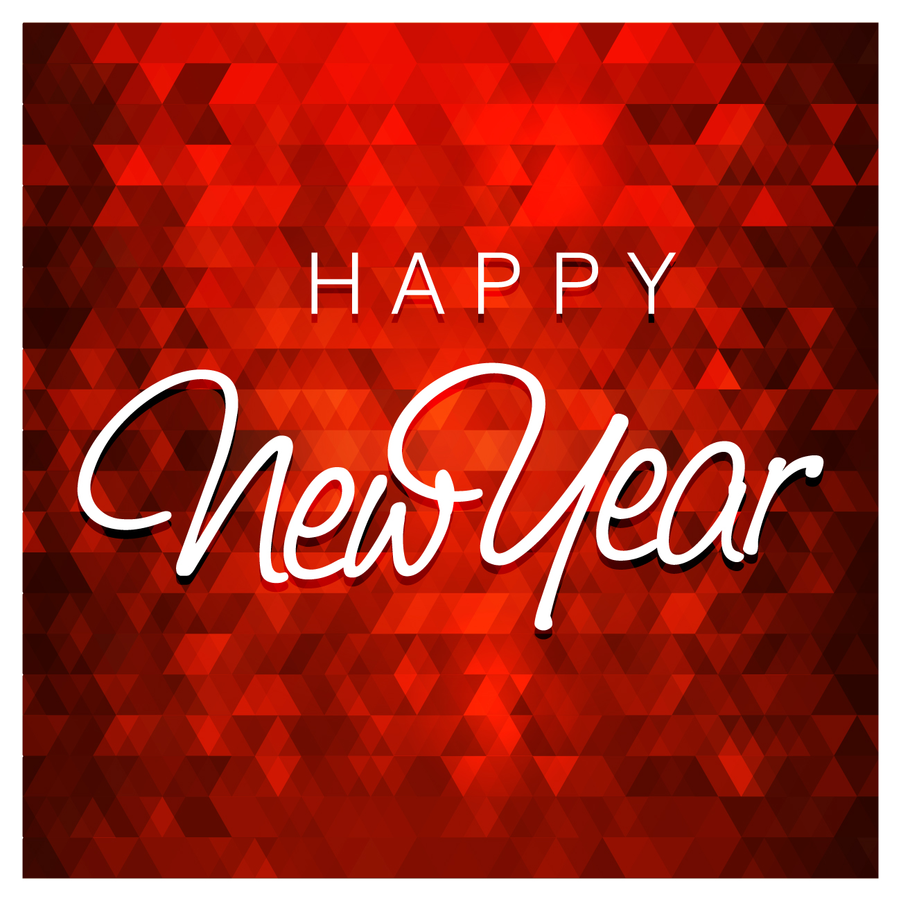 Happy New Year 2017 Wishes For Whatsapp