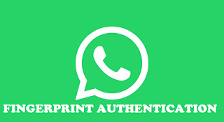 Whatsapp testing fingerprint authentication on Android smartphones, whatsapp, whatsapp security, whatsapp auth, whatsapp fingerprint, whatsapp pin, whatsapp password, whatsapp news, whatsapp article, android learning hub