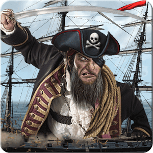 The Pirate: Caribbean Hunt 7.2 (Mod) Apk