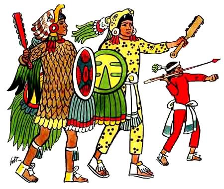 informacion de los incas yahoo dating