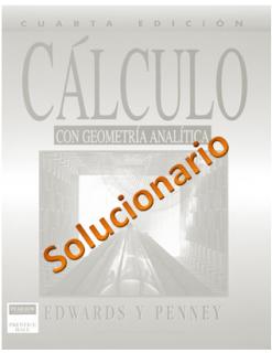 Algebra y trigonometria con geometria analitica louis leithold
