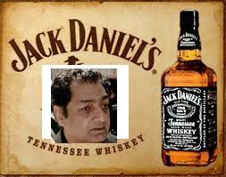 Zafar+Whisky.jpg