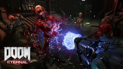 Descargar Doom eternal fácil de instalar para tu pc