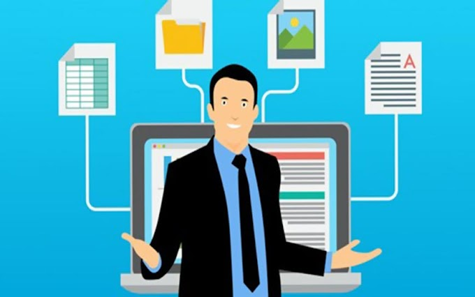 How to Start a Career as a Business Analyst [Free Online Course] - TechCracked