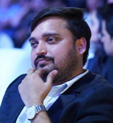 ब्यूटी पेजेंट एआर मिसेज इंडिया 2022 प्रतियोगिता जल्द, इनको मिलेगा मौका