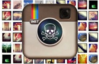 Bobol Instagram, Bocah 10 Tahun Dapat Rp 132 Juta