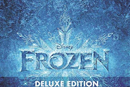 Buy Let It Go Song from Frozen Movie Mp3