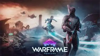 Warframe: Ninjas Play Free - Free Looter Shooter Action - Hasimhub