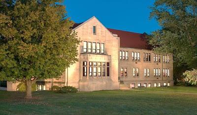 Howe Military School