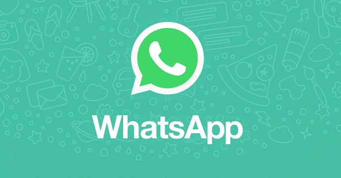 WhatsApp says goodbye to many smartphones based on Android and iOS