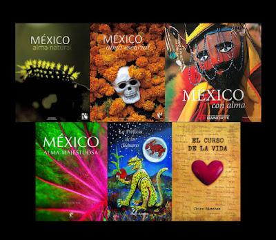 Si te gustaron estas historias por favor ayúdame y comparte los enlaces.  Te invito también a apoyarme adquiriendo mis libros El curso de la vida: https://tocapartituras.org/partitura/el-curso-de-la-vida-libro-de-chico-sanchez (Una biografía de Realismo Fantástico) y La Profecía de los Jaguares: https://tocapartituras.org/partitura/la-profecia-de-los-jaguares-libro-de-chico-sanchez (Sobre la naturaleza de las profecías mayas y cristianas)   Muchas gracias por tu presencia, tu colaboración y tu atención.   Gracias