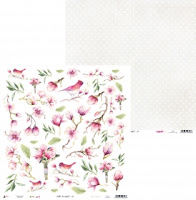 https://scrapkowo.pl/shop,papier-hello-beautiful-07-12x12,6791.html