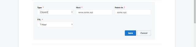 ادسنس | حل مشكلة موقعك ليس جاهز لعرض الاعلانات | الموقع معطل او غير متاح