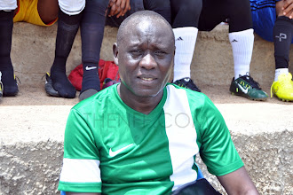 Golden Eaglets secure narrow win over Niger Republic