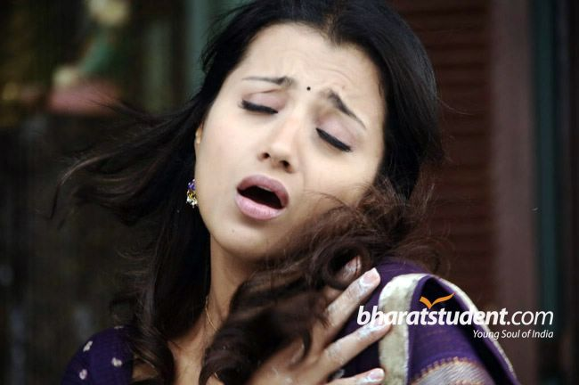 trisha sex download