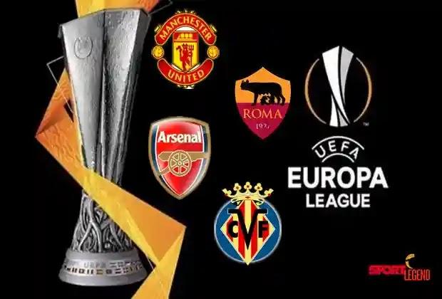 مواعيد مباريات الدوري الاوروبي,الدوري الأوروبي,مواعيد مباريات اليوم,الدوري الأوروبي اليوروبا ليج,مواعيد مباريات إنتر ميلان,الدوري الأوروبي 2020-2021,الدوري الأوربي,الدوري الاوروبي,مواعيد مباريات الدوري الأوروبي,مواعيد مباريات اليوم بتوقيت القاهرة,الدوري الاوروبي 2020-2021,دوري أبطال أوروبا 2021,مباريات نصف نهائى دورى ابطال اوروبا 2021,مواعيد نصف نهائى دورى ابطال اوروبا 2021,قرعة دوري ابطال اوروبا 2021,مواعيد مباريات الدورى الاوروبى,موعد قرعة ربع نهائي دوري ابطال اوروبا 2021