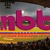 Juegos de la segunda semana de la Liga Nacional Bolivariana de Béisbol