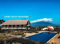 Paket Gathering Bogor