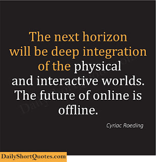 Digital-Marketing-Quotes-on-Future-of-Online