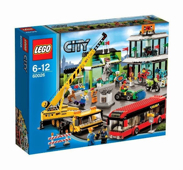 Juguetes1demagiaxfaToys Libros Plaza Y City 60026 La Lego mn0wvN8