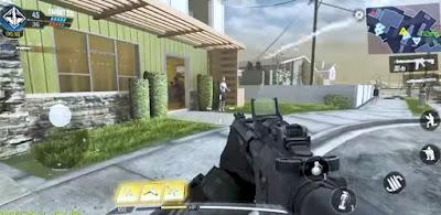 تحميل لعبة Call of Duty Legends of War apk مهكرة, لعبة Call of Duty Legends of War مهكرة جاهزة للاندرويد, لعبة Call of Duty Legends of War مهكرة بروابط مباشرة