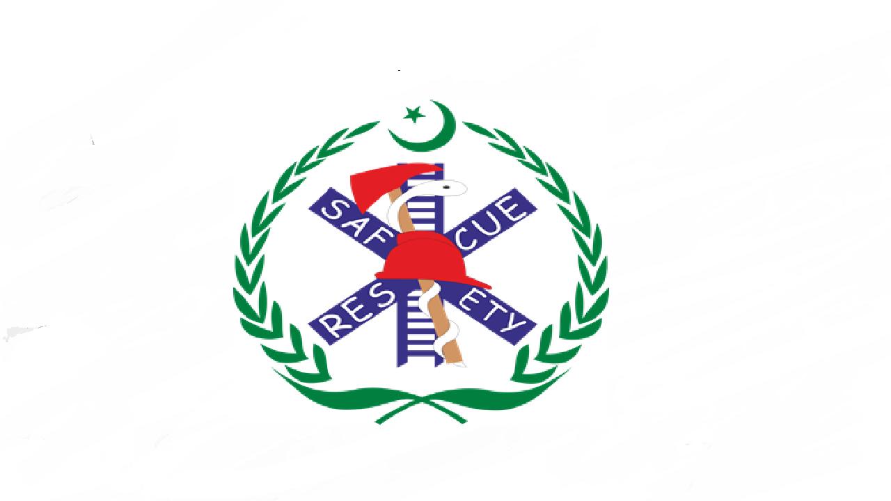 Rescue 1122 Punjab Emergency Service Jobs 2021
