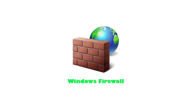 cara-mematikan-dan-menghidupkan-firewall-pada-windows7-dan-8