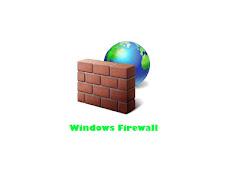 Cara Mematikan dan Menghidupkan Firewall Pada Windows 7 dan 8