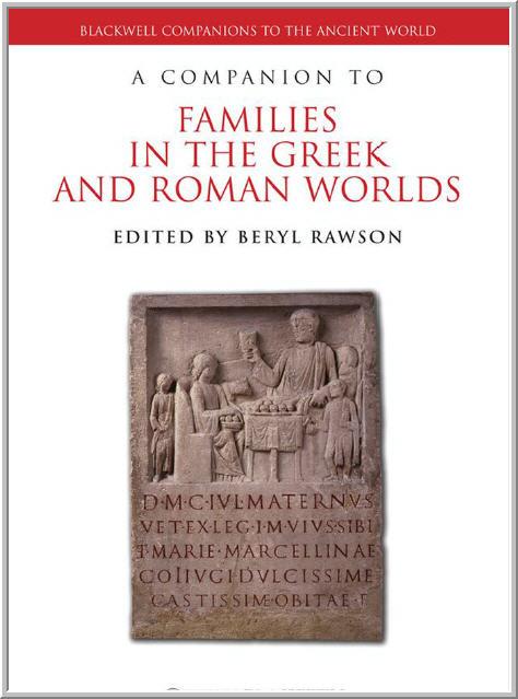 MARRIAGE IN ANCIENT ATHENS | S T R A V A G A N Z A