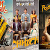Bollywood Movies To Be Released In September 2019, Complete List