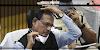 शिवराज सिंह फेल: बाबूलाल गौर को हटाना और कमलनाथ सरकार गिराना, में अंतर समझना चाहिए था / MP NEWS