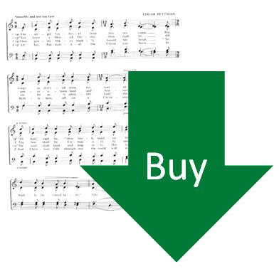 buy sheet music from an external company