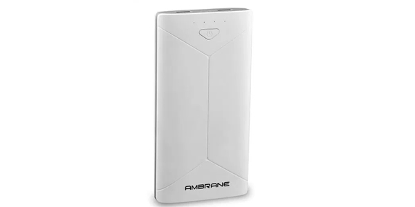 Merk Power Bank Fast Charging Terbaik