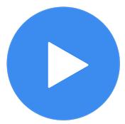 MX Player APK - Ứng dụng xem Video tốt nhất cho Android