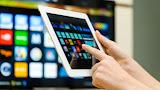 Social media gebruik in België: meer dan ooit online