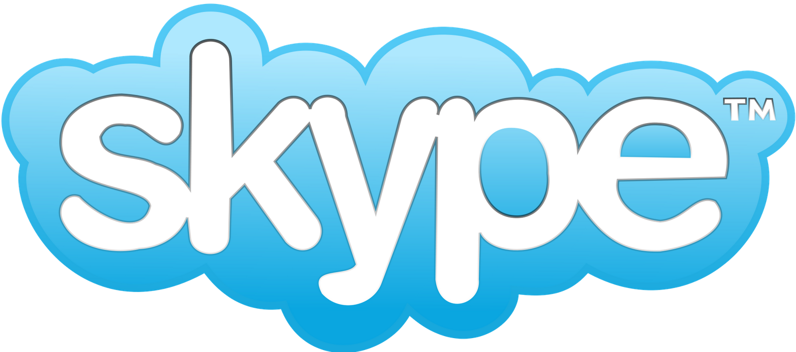 Earth To Skype, Hello??? Can't Hear Call In Skype? | Great