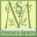 Maria's Space