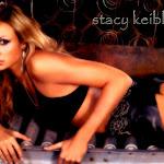 Stacy Keibler - Galeria 3 Foto 4