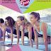 Girls & Sports: diez horas de deporte, solidaridad y salud