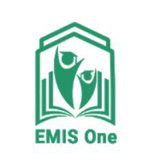 Download EMIS One - Student Attendance Marking Mobile App