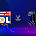 Olympique Lyonnais vs Juventus Full Match & Highlights 26 February 2020