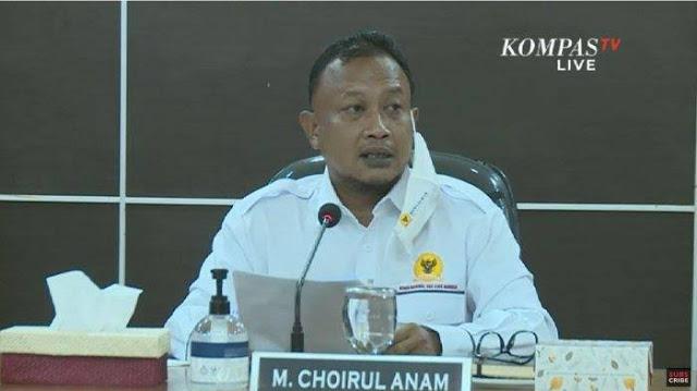 Komnas HAM: Polisi Paksa Warga Hapus Rekaman Kekerasan terhadap Laskar FP1 yang Masih Hidup