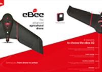 eBeeSQ Download brochure