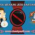 Hack Menang Judi Bandar66